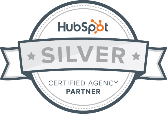 Hubspot Cert - Servilia - Agencia de Marketing Digital - HubSpot Partner