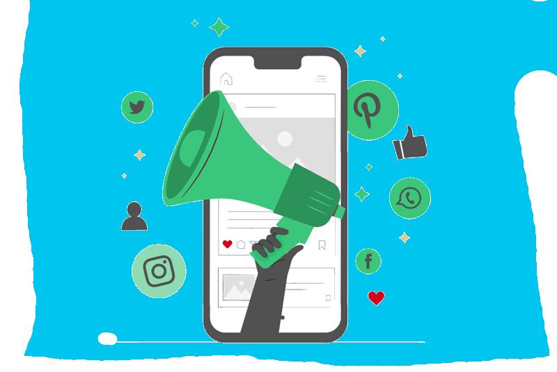 - Servilia - Agencia de Marketing Digital - HubSpot Partner