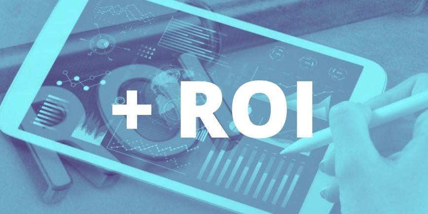 Cómo calcular el ROI del marketing digital de tu empresa