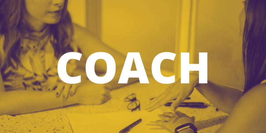 ¿Qué hace un coach o consultor de marketing digital?